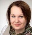 Corinna Schloffer : Projektkoordination