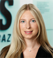 Mag.a Eva-Maria Karner : Fachhochschule CAMPUS 02
