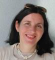 Dr. Johanna Theurl : Fachhochschule JOANNEUM