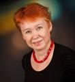 Dr. Sieglinde Roth : Universität für Musik und darstellende Kunst
