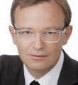 Mag. Dr. rer. soc. oec. Ing. Kurt-Martin Lugger : Karl-Franzens-Universität Graz
