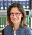 Mag.a Sonja Pustak : Pädagogische Hochschule Steiermark