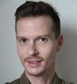 Mario Strohmeier : Administration